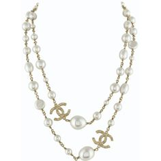 Chanel jewels | really love Chanel jewelry! The new Camellia Chanel jewelry line is ...