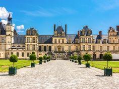 Circuit FRANTA -Belgia 10 zile Autocar 2021 Strasbourg, Bruges, Salzburg, Versailles, Circuit, Paris, Mansions, House Styles, Italy
