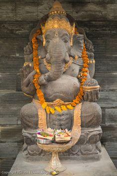 Shri Ganesh! (Copyright belongs to original photographer.)