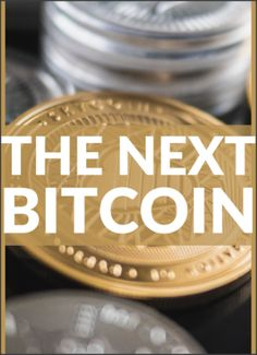 The Next Bitcoin? Best Badminton Racket, Stone Island Jacket, Some Love Quotes, New Year's Eve 2019, Dog Food Recipes, Cooking Recipes, Birthday Wishes For Myself, Tomato Soup Recipes, How To Get Followers