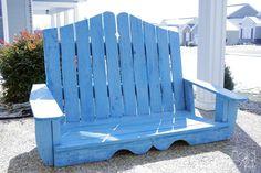 Porch-swing-on-Porch.jpg (1024×683)