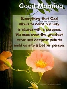 Looking for for images for good morning motivation?Check out the post right here for very best good morning motivation inspiration. These amuzing quotes will make you happy. Good Morning Handsome, Good Morning Quotes For Him, Good Morning Prayer, Morning Thoughts, Good Morning Inspirational Quotes, Morning Blessings, Good Morning Sunshine, Morning Prayers, Morning Music