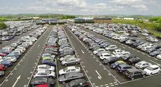 Find the best prices when you need gatwick airport parking meet and greet parking terminal 2 the success of parkair has been our customers they have enjoyed our service and been able to travel with total peace of m4hsunfo