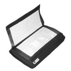 Special - Playbook Wristband | X100 Wrist Coach | 3 Windows | $6.99 | SteelLockerSports.com