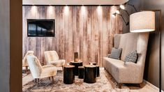 Anton, Divider, Spa, Mountain, Curtains, Room, Furniture, Home Decor, Bedroom