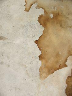 13 Best Water Damage Images Water Damage Smoke Damage