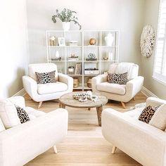 #livingroomdesign #livingroom #livingroomideas #livingroominspo #livingroomstyle #luvbec