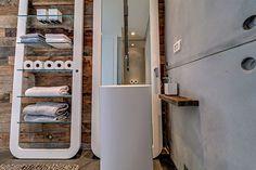 Op zoek naar badkamer ideeën? Klik hier & bekijk mooie foto's en voorbeelden!