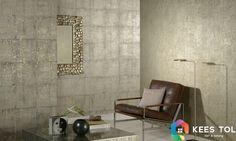 #Industrial #Concretelook #Shiny