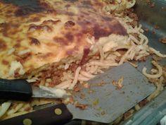 ONEIPA: Dans la cuisine de yaya !