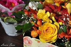 Tort Felia de lapte fara coacere | Retete culinare cu Laura Sava - Cele mai bune retete pentru intreaga familie Mai, Lily, Table Decorations, Rose, Flowers, Plants, Home Decor, Pink, Decoration Home