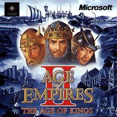 El juego está ambientado en la Edad Media tras la caída del Imperio Romano. El jugador puede optar entre 13 civilizaciones que existieron en aquel período histórico, y debe encaminarlas para formar un vasto imperio y vencer a sus enemigos.