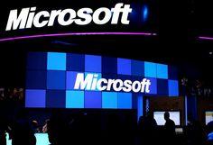 «Γροθιά» στην Apple από τη Microsoft: Λανσάρει το πρώτο της desktop αξίας 4.200 δολαρίων - http://www.katapliktiko.com/%ce%b3%cf%81%ce%bf%ce%b8%ce%b9%ce%ac-%cf%83%cf%84%ce%b7%ce%bd-apple-%ce%b1%cf%80%cf%8c-%cf%84%ce%b7-microsoft-%ce%bb%ce%b1%ce%bd%cf%83%ce%ac%cf%81%ce%b5%ce%b9-%cf%84%ce%bf-%cf%80%cf%81/