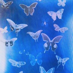 Cool Backgrounds, Aesthetic Backgrounds, Aesthetic Wallpapers, Wallpaper Backgrounds, Iphone Wallpaper, Collage Background, Photo Wall Collage, Butterfly Background, Pattern Background