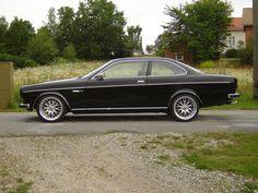 Rami Rantanen uploaded this image to 'Volvo 162/Kasaaminen'.  See the album on Photobucket.