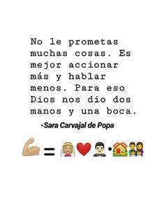 Sara Carvajal de Popa (@saracarvajaldepopa) • Instagram photos and videos Photo And Video, Words, Instagram, Videos, Photos, Frases, I Promise, Thinking About You, Pictures