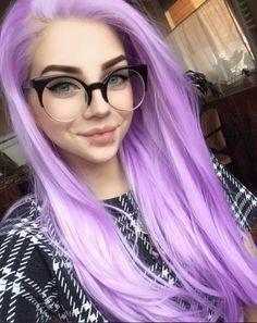 Hi, I'm Maddie Torin and I am head councilor in the Aphrodite cabin. I came to camp when I was eight years old, and now I'm nineteen. I enjoy makeup, making clothes, riding horses, and giving people makeovers! I consider myself outgoing and charismatic. My weapon of choice in my charm and dagger. My fatal flaw is my OCD, once I start cleaning I can't stop. [ Introduce? ]