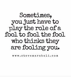 Playing Games Quotes, Game Quotes, Words Quotes, Being Played Quotes, Mind Games Quotes, Great Quotes, Quotes To Live By, Inspirational Quotes, The Words