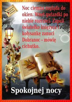 Album, Books, Polish, Pictures, Libros, Book, Book Illustrations, Card Book, Libri