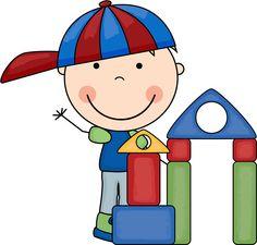 Clipart Boy, School Clipart, Holly Hobbie, Tangle Doodle, Doodle Art, Cartoon Kids, Cute Cartoon, 4 Kids, Art For Kids