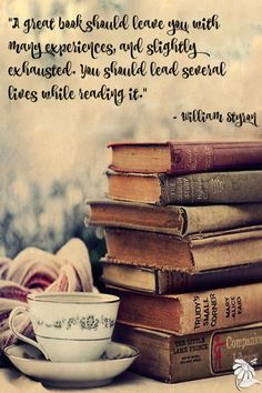 """From """"Reading & Recovery,"""" Joseph Addison. Eye Quotes, Words Quotes, I Love Books, Books To Read, Reading Recovery, Forever Book, Facebook Quotes, Picture Quotes, Book Worms"""