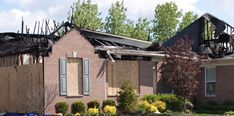 Soot and smoke damage can cause damage to your property and can affect your health. Call ServiceMaster Lovejoy for your soot and smoke damage restoration. Dial 678-293-0297 or visit https://www.servicemasterbylovejoy.com/fire-damage/soot-smoke-atlanta-sandy-springs-decatur-stockbridge-conyers-mcdonough-stone-mountain-covington-social-circle-dekalb/ for faster response.