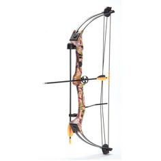 Nxt Generation X-Flite Youth Girls Compound Bow at http://suliaszone.com/nxt-generation-x-flite-youth-girls-compound-bow/