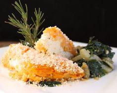 rice pilaf quinoa mushroom pilaf garnet pilaf recipes dishmaps pilaf ...
