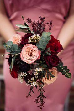 Creative Wedding Inspiration, Winter Wedding Inspiration, Wedding Ideas, Unique Weddings, Real Weddings, English Country Weddings, Luxury Wedding Venues, Groom Looks, Wedding Story