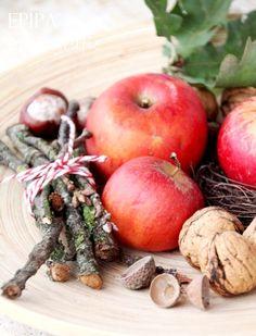 epipa: apple luck