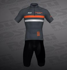 Looking For Quality in a Bicycle Jersey - Cycling Whirl Cycling Tops, Cycling Wear, Cycling Jerseys, Cycling Bikes, Cycling Outfit, Cycling Clothing, Sports Jerseys, Tri Suit, Bike Wear