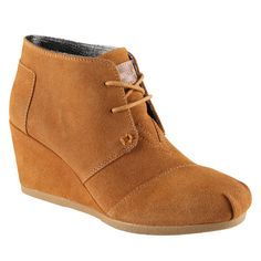 OCLEA - women's Wedges shoes for sale at Little Burgundy Shoes.