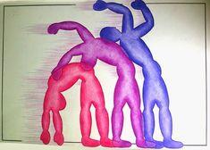 Blog sulla didattica di  arte e immagine di EriKa Colaci