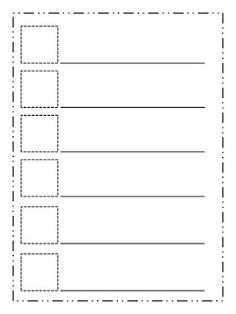 printable acrostic poem templates for kids teach your kids or