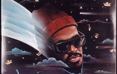 "Rahsaan Roland Kirk ""The Case of the Three Sided Dream"" a documentary by Adam Kahan"