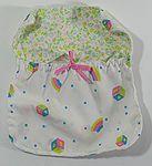 Slumber Party Gift Pack sleeping bag