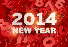 Send Happy New Year 2014 #Messages, #Wishes, #Quotes, SMS or Cards and download #Newyear 2014 #Wallpapers, Images and Pictures absolutely FREE of cost.