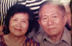 My mom and dad in heaven I miss you so badly http://choosehealth.myshaklee.com
