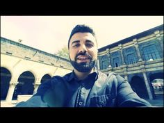 Murat Belet   Berata Geldim 2017 yeni albüm - YouTube