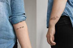 Kuvat: Tim Kiukas. Triangle, Tattoos, Tatuajes, Japanese Tattoos, Tattoo, Tattoo Illustration, A Tattoo, Tattos