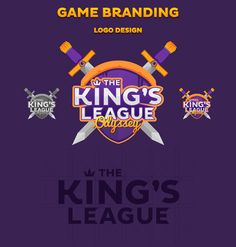 The King's League : Odyssey is a sequel of The King's League.A casual simulation strategy game of army building to fight along enemies.