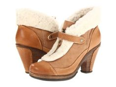 Timberland Women's Marge Snap Ankle Boot,Tan