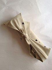 Furoshiki Gift Wrap - Half Hitch Goods