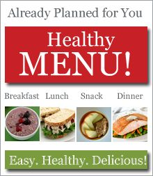 New Meal Plan Ad 220.png