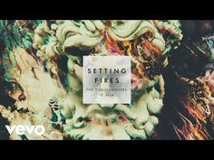 The Chainsmokers - Setting Fires (Audio Clip) ft. XYLØ - YouTube