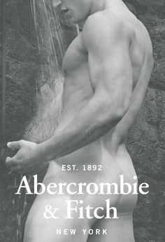 Abercrombie And Fitch Girls | Abercrombie & Fitch opens in Hong Kong! - Sassy Hong Kong
