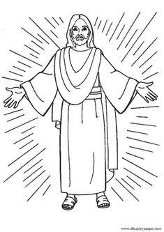 dibujo-resurreccion-jesus-001 - dibujo-resurreccion-jesus-001.gif