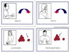 Αποτέλεσμα εικόνας για ελληνικη νοηματικη