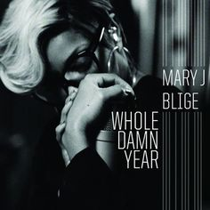 [NEW MUSIC] Mary J. Blige 'Whole Damn Year'- http://getmybuzzup.com/wp-content/uploads/2014/09/368564-thumb.jpg- http://getmybuzzup.com/mary-j-blige-whole-damn-year/- By thejasminebrand Has a break-up ever taken you longer to get over than it should? Chances are, 'til this day you still may be feeling the remnants of a relationship gone wrong. Mary J. Blige sings of exactly this in her new track, Whole Damn Year. The single, which will be featured on...- #MaryJBlige