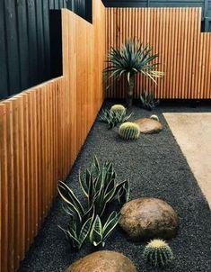23+ Trendy Landscaping Modern Front Decks #landscaping